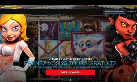 inscription vive mon casino